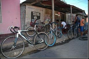 bike-1124b
