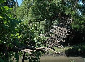 bridge-1125