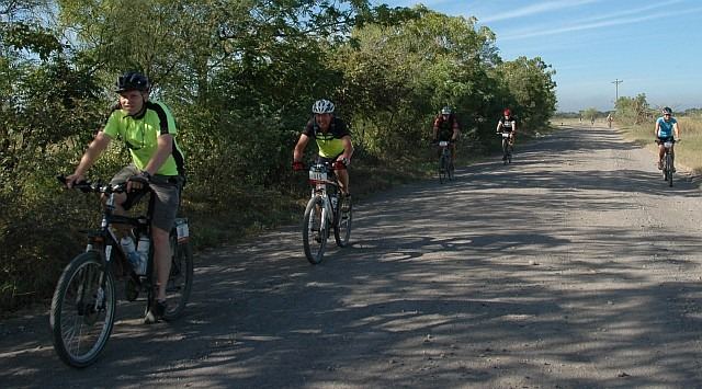 riders-1125