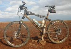 TdA_2009_02_27-08.25.54_maasai_kenya_0159_Joachim