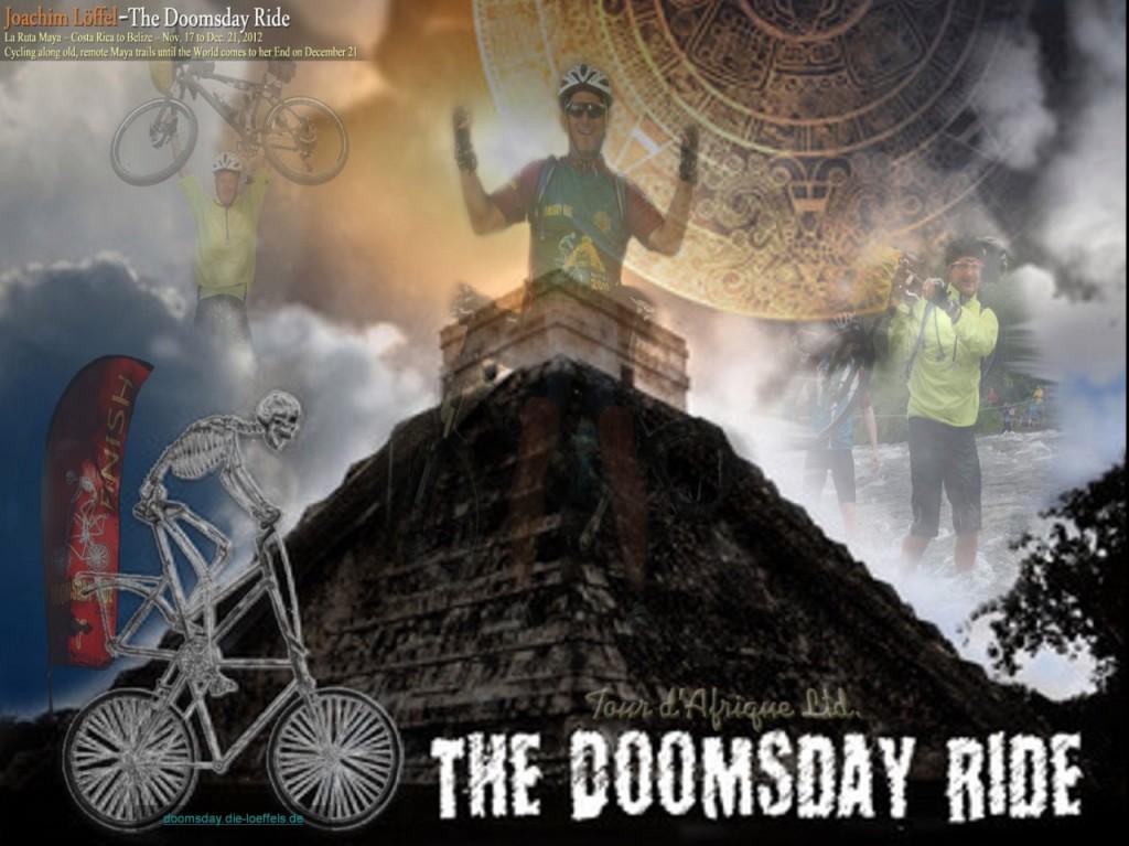 doomsday-stats-01