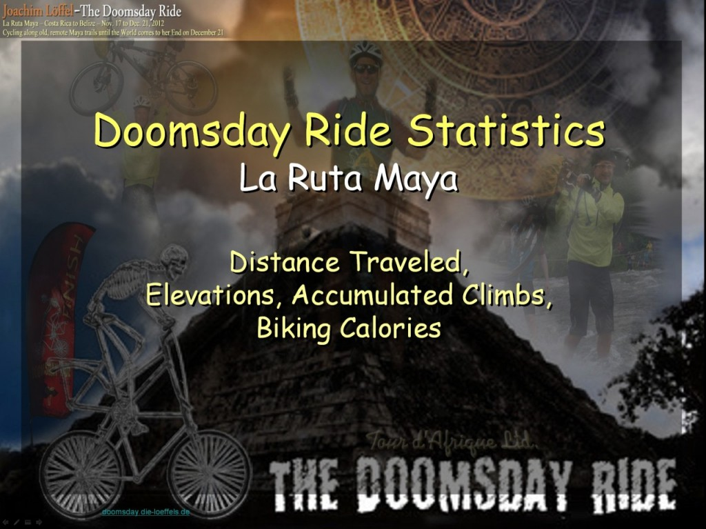 doomsday-stats-02
