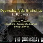 doomsday-stats-02