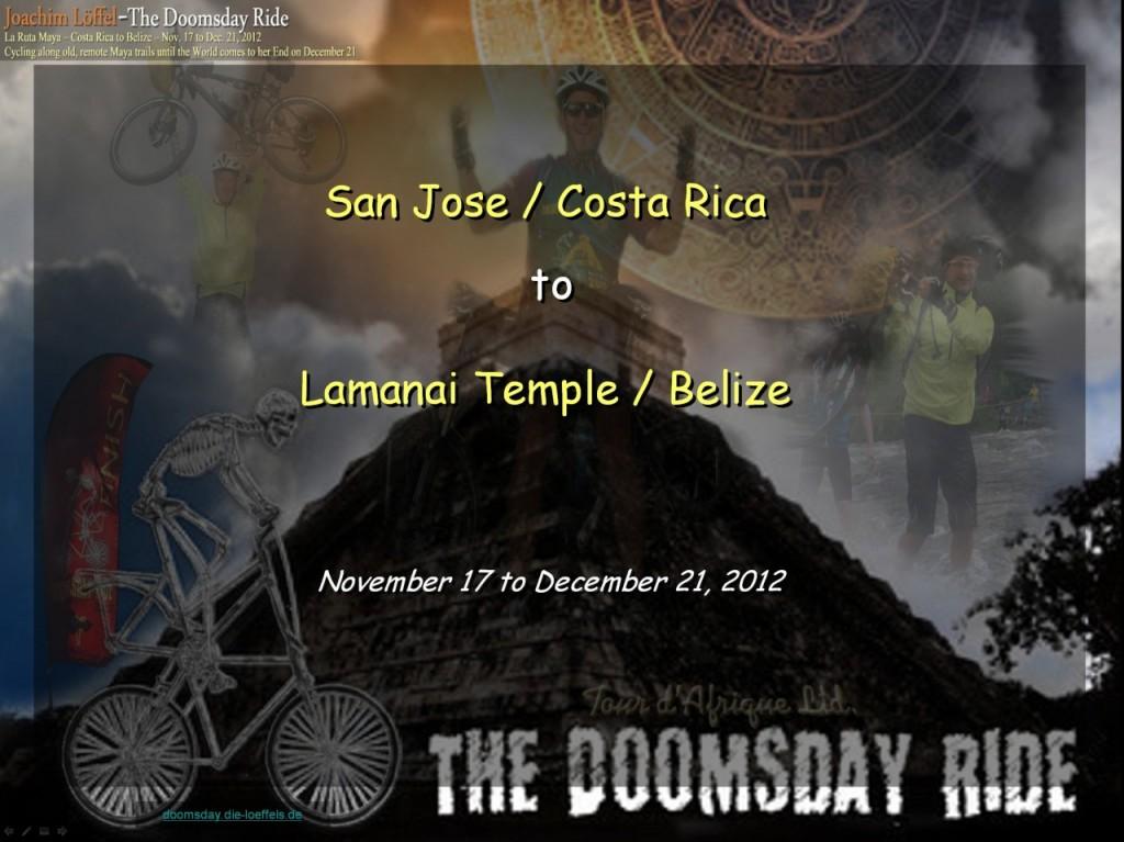 doomsday-stats-03