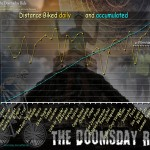 doomsday-stats-04