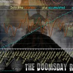 doomsday-stats-06