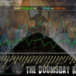 doomsday-stats-08