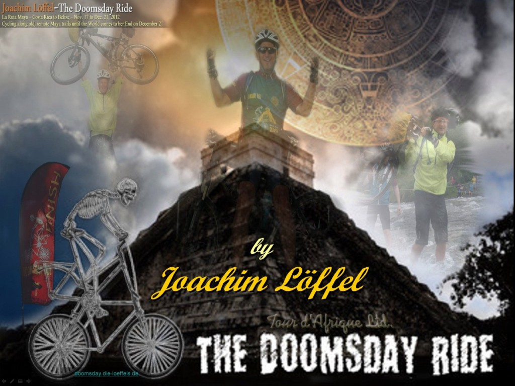 doomsday-stats-10
